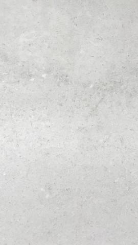 MATERIA WHITE