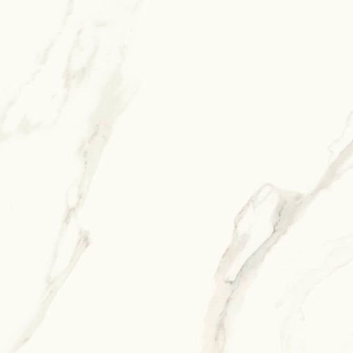 CALACATTA BIANCO – MAT
