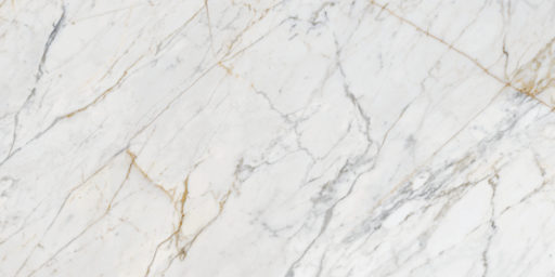 GRANDE MARBLE LOOK GOLDEN WHITE