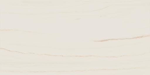 GRANDE MARBLE LOOK LASA