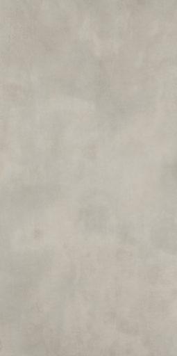 TECNIQ GRYS – MAT/LESK