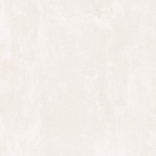 CROSSROAD WHITE