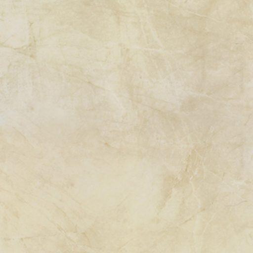 EVOLUTIONMARBLE Golden Cream2