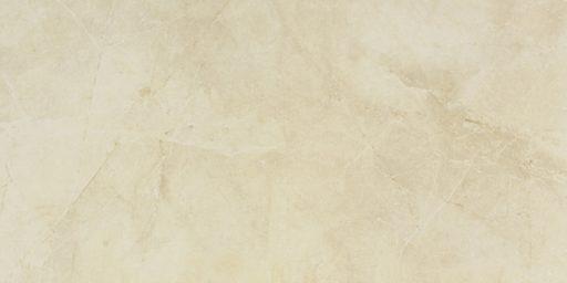 EVOLUTIONMARBLE Golden Cream3