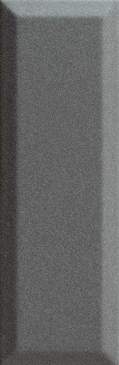 ELEMENTARY BAR GRAPHITE