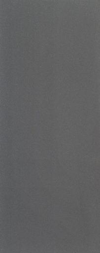 ELEMENTARY GRAPHITE