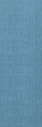 TOLIO BLUE